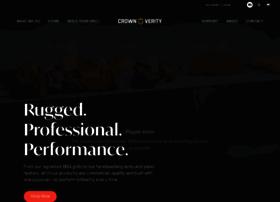 crownverity.com