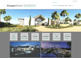 crownworld.com