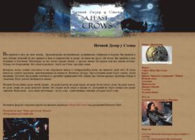 crows.ru