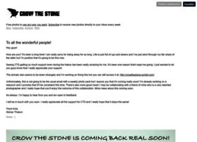 crowthestone.tumblr.com