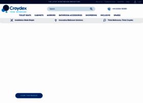 croydex.com