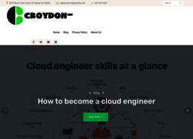 Croydon-removals-company.co.uk
