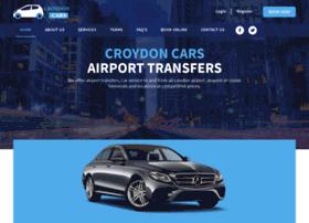 croydoncars.com
