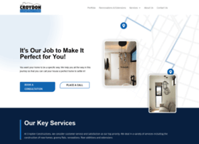 croydonconstructions.com.au