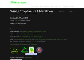 croydonhalf.co.uk