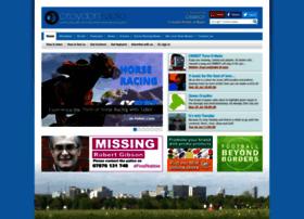 croydonradio.com
