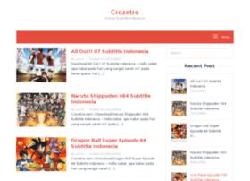 crozetro.com