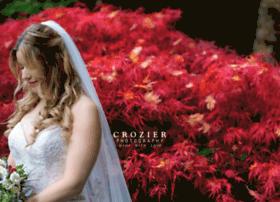 crozierphotography.com