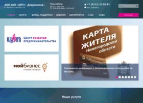 crpdzr.ru