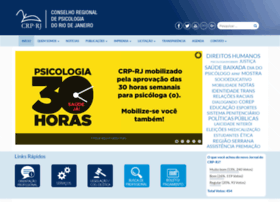 crprj.org.br