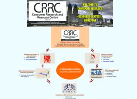crrc.org.my