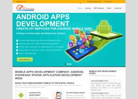 crrtechnologies.com