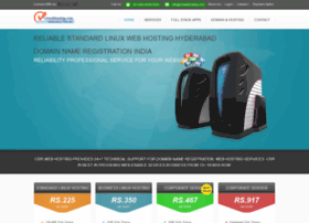 crrwebhosting.com