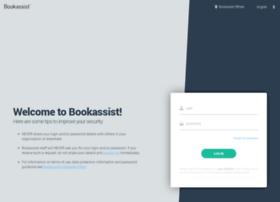 crs.bookassist.com