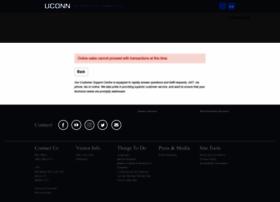 crt.uconn.edu
