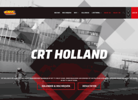 crtholland.nl