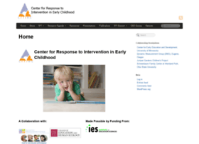 crtiec.org