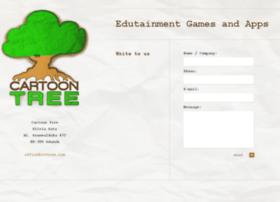 crttree.com