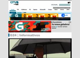 crtvg.es