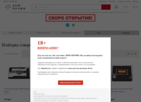 cru.ru