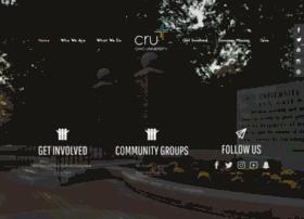 cruatou.org