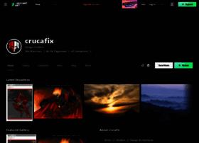 crucafix.deviantart.com