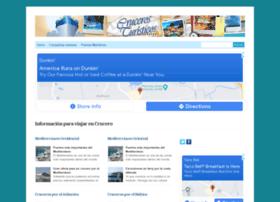 crucerosturisticos.com