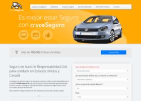 cruceseguro.com