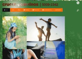 crucesycaminos.com