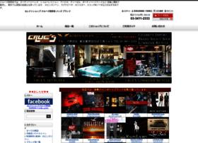crues.shop38.makeshop.jp