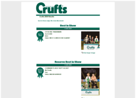 crufts.fossedata.co.uk