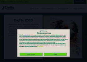 crufts.org.uk