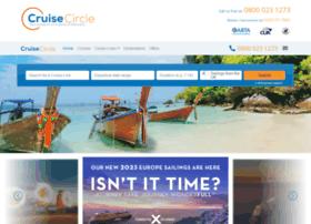 cruise-circle.co.uk