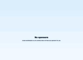cruise-southampton.co.uk