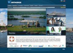 cruise.ru