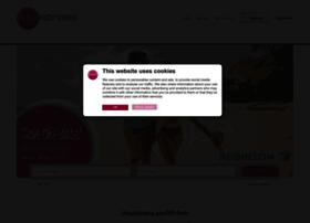 cruise.sunpromotions.com