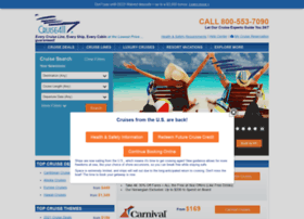 cruise411.com