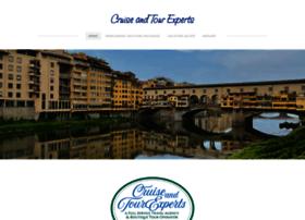 Cruiseandtourexperts.com