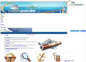 cruiseastute.com