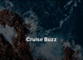 cruisebuzz.net