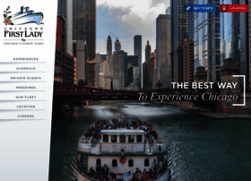 cruisechicago.com