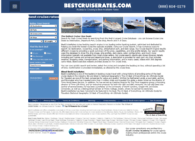 cruisedealership.com