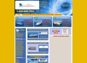 cruisedealsonline.com