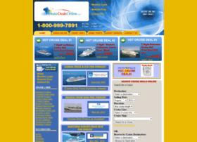 cruisedealsonline.intuitwebsites.com