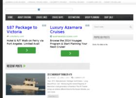 cruisedealss.com