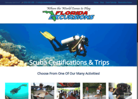 cruisefishdive.com