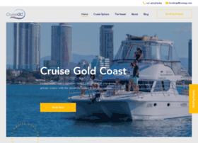 cruisegc.com