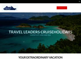 cruiseholidays.com