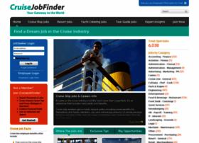 cruisejobfinder.com
