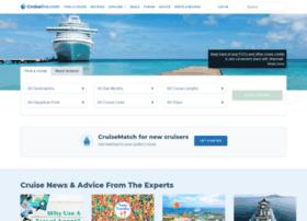 cruiseline.com